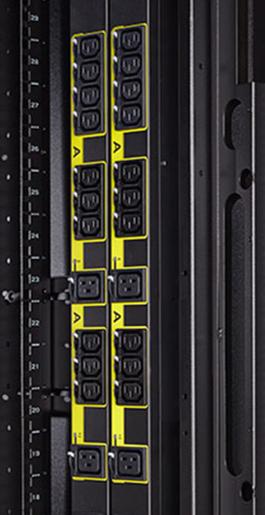 Server Racks Arctiv Tech